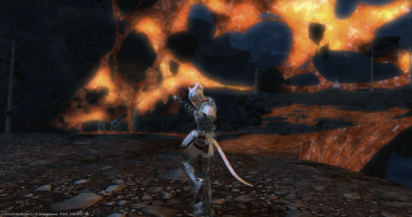 Glamour Spotlight: Tanks #9 (Looking Back) – Fashion Ninjutsu