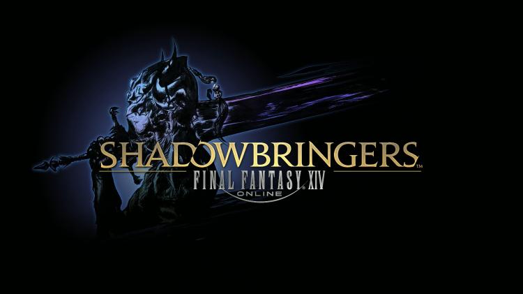 NA FanFest 2018: Shadowbringers Announcement & More
